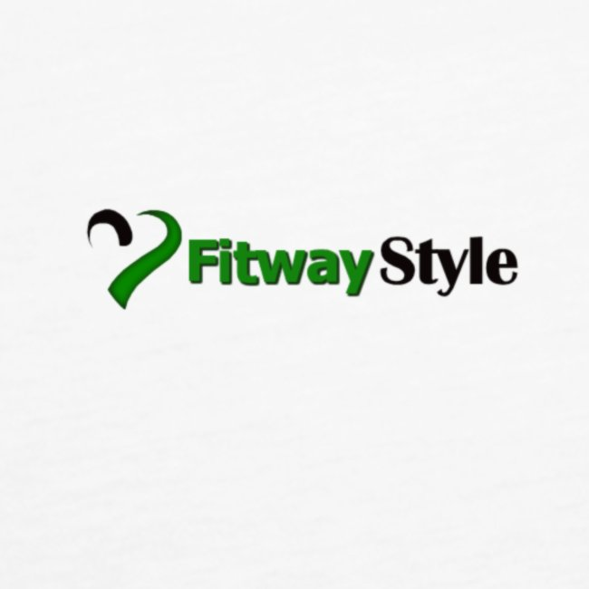 FitwayStyle 2