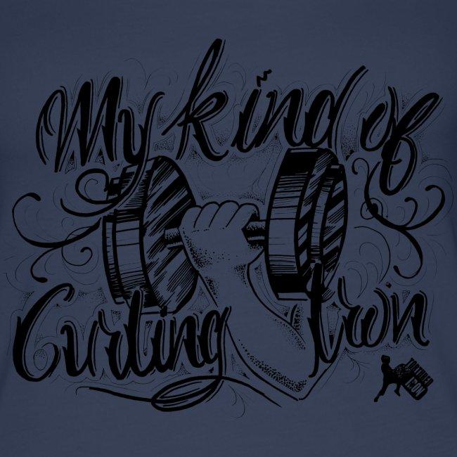 curling black.png