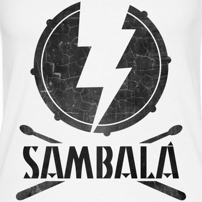 Batucada Sambala