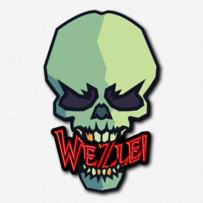 WeZleiMerch