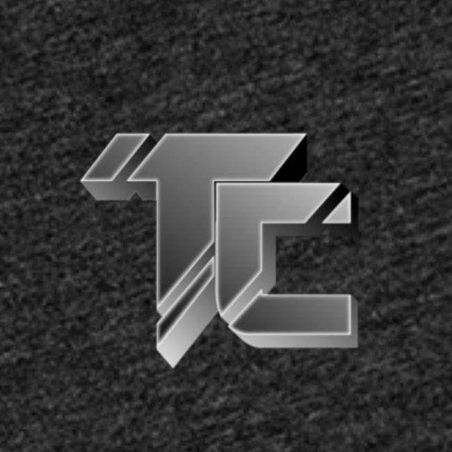 TC clan