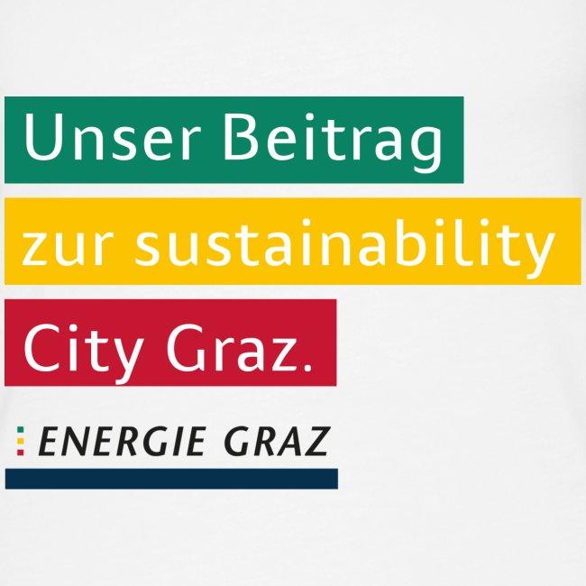 Energie Graz Vision