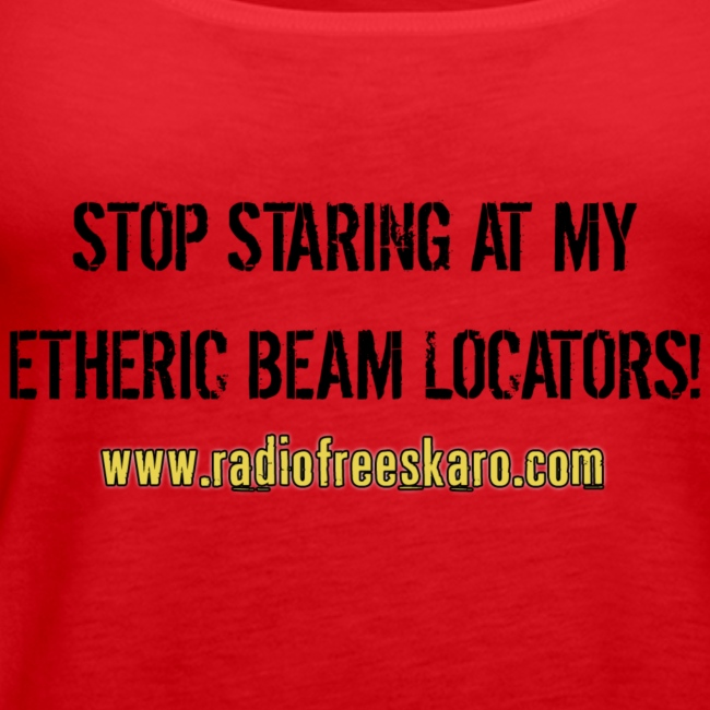 shirt ethericbeamlocators