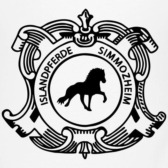 islandpferdereistchule pfad ohneweb