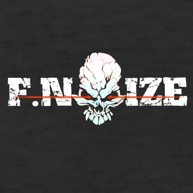 fnoize3dpn png