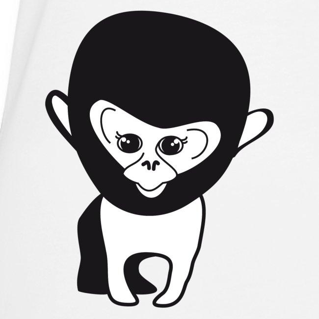 monkey3 png