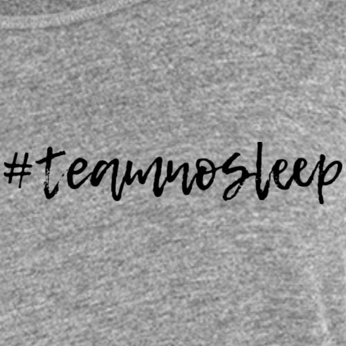 #teamnosleep - Frauen Premium Tank Top