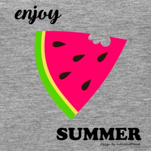 EnjoySummer - Women's Premium Tank Top