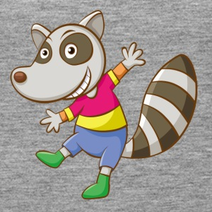 Lustiges Tier Design - Frauen Premium Tank Top