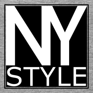 NY Style Salsa - Salsa Dance Shirts - Vrouwen Premium tank top