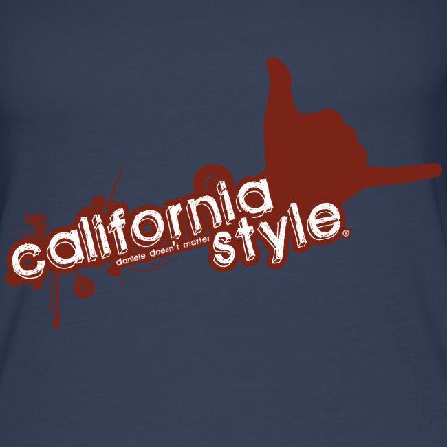 californiared2