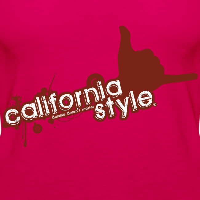 californiared2