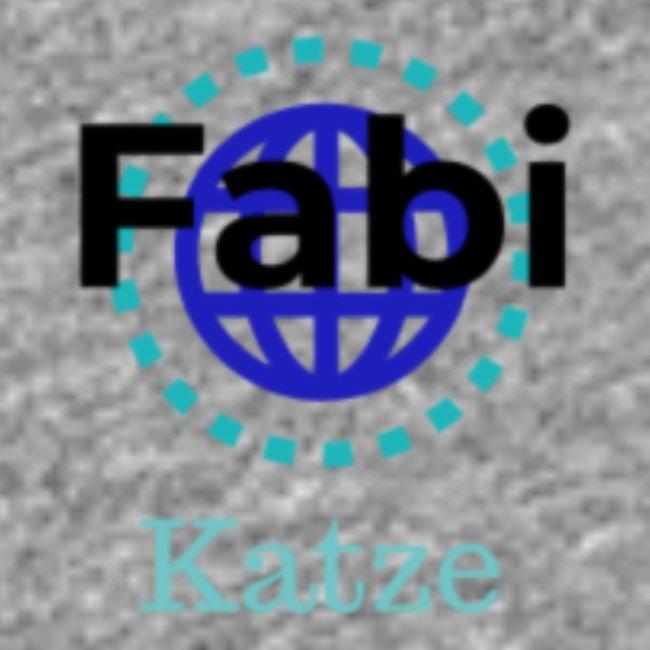CC Logo (Alt)