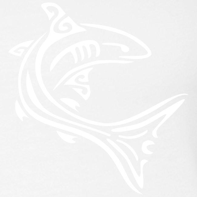 tiger_shark-manta