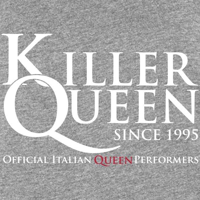 Killer Queen Italia