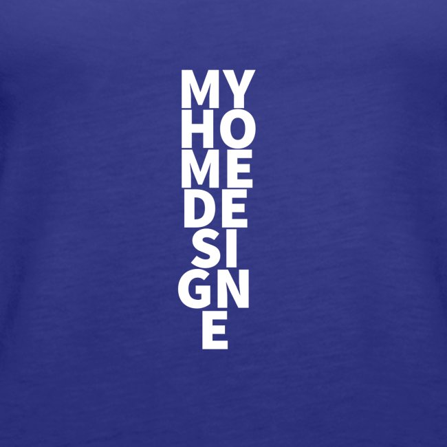 myhomedesigne