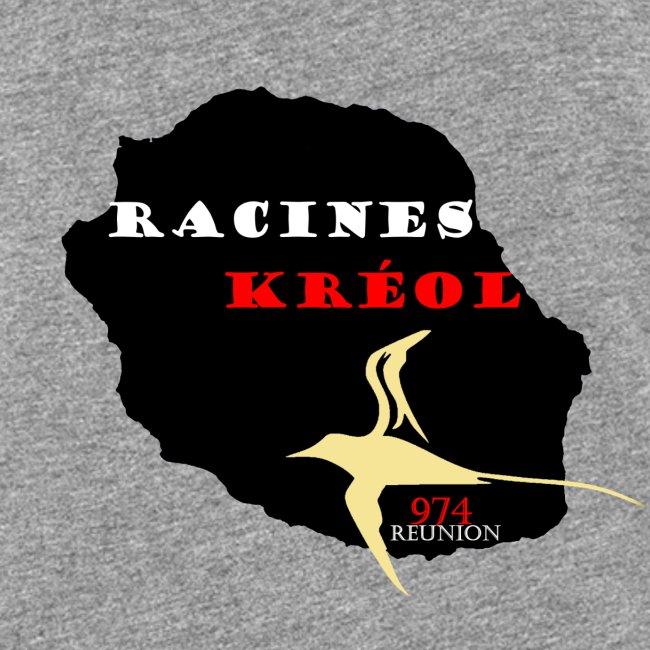 RACINES KREOL