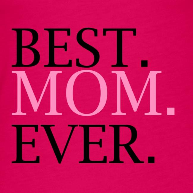 Best Mom Ever nbg 2000x2000