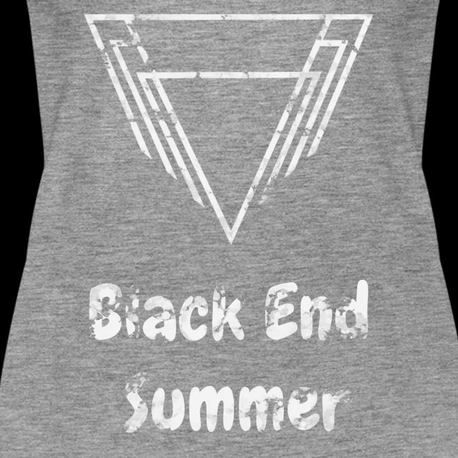 Haut Noir