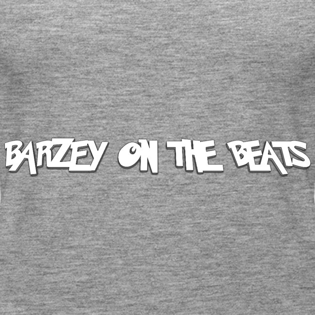 barzey on the beats 4