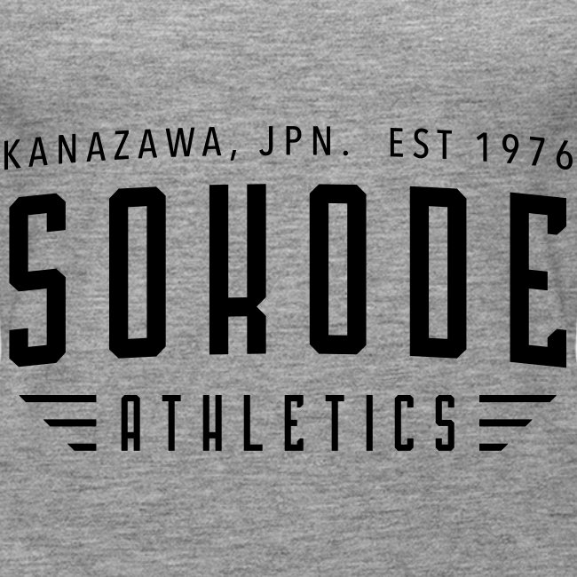 Sokode Athletics