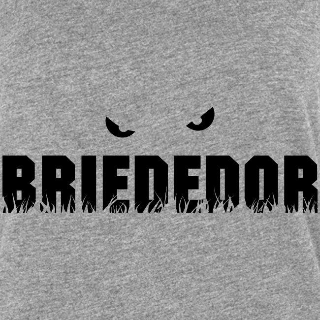 briededor