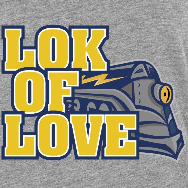 LOK OF LOVE 2
