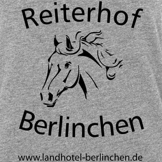 Reiterhof Berlinchen