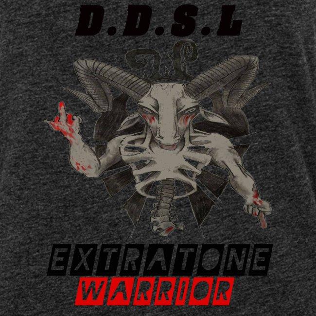 DDSL E W M.A.X