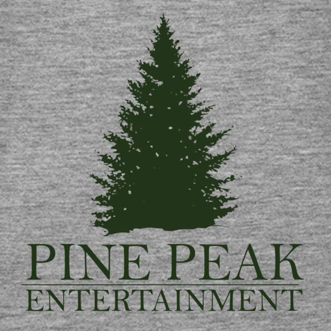 Pine Peak Entertainment