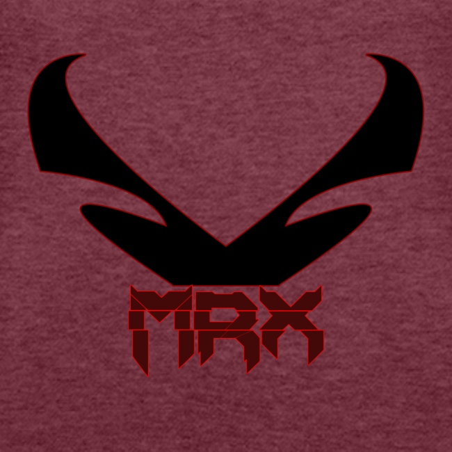 Black MRX