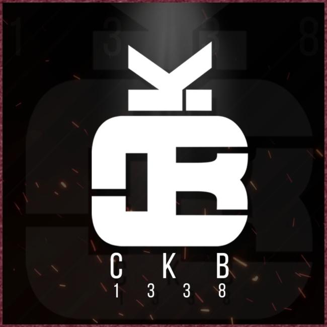 cbk233 vit
