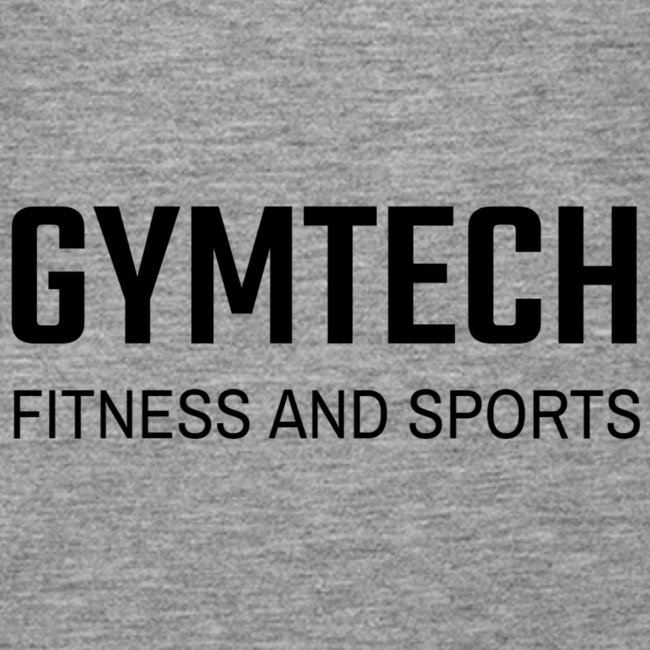 Gymtech fitness and sports