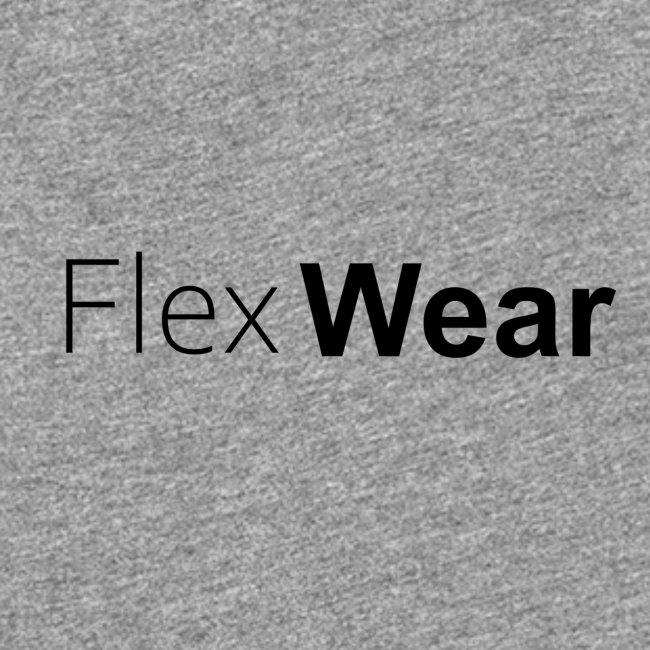 FlexWear Standard