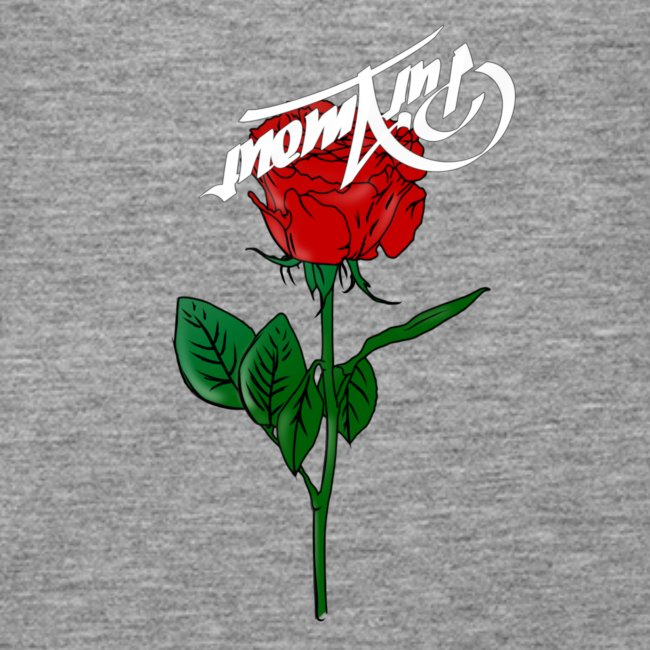 pur amour rose
