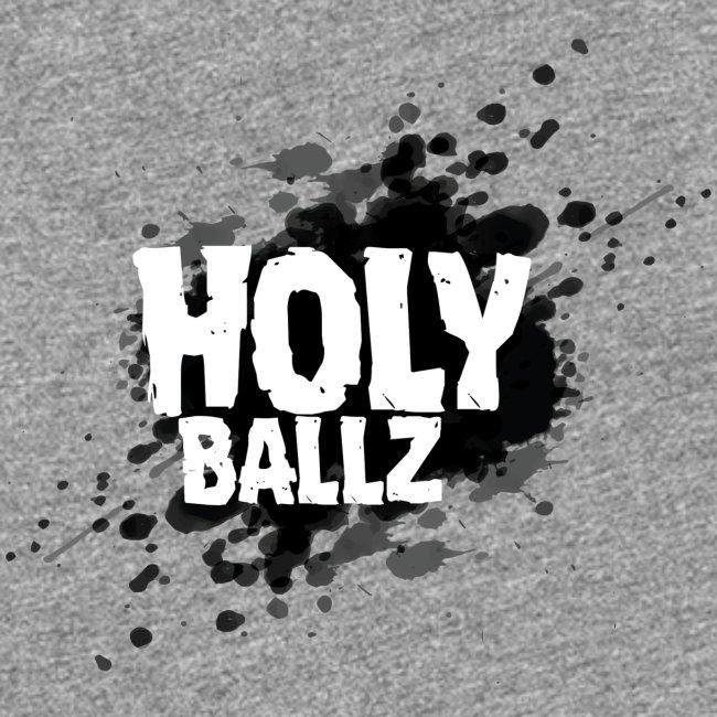 Holy Ballz