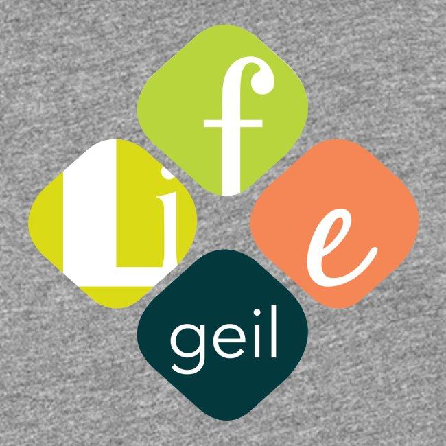 Lifegeil