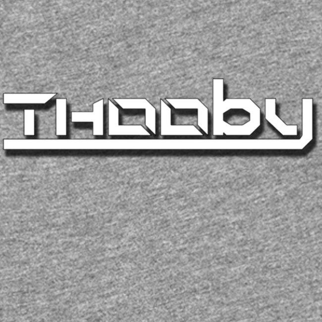 Thooby