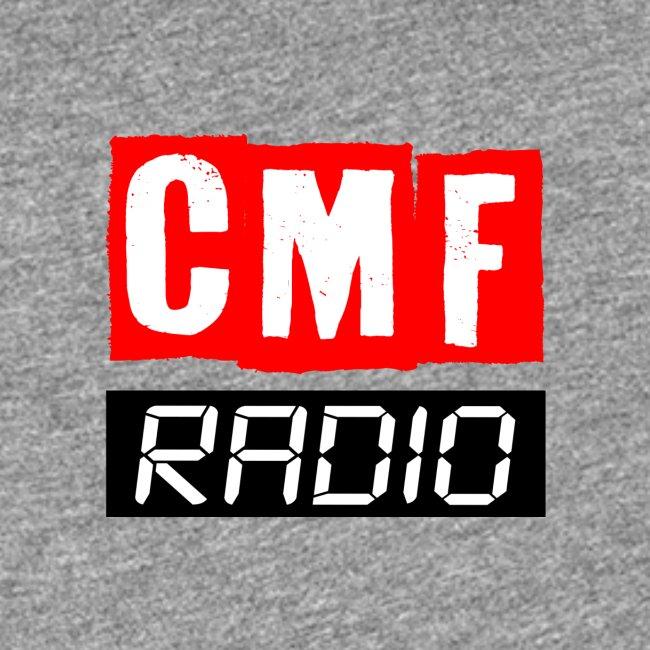 CMF RADIO LOGO GEAR