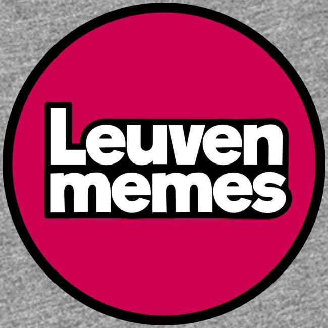 Logo LeuvenMemes