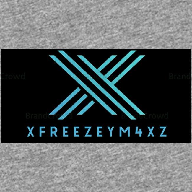 xfreezem4xz design