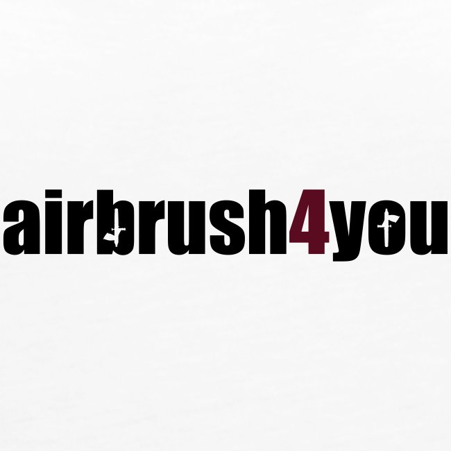 Airbrush 4 You
