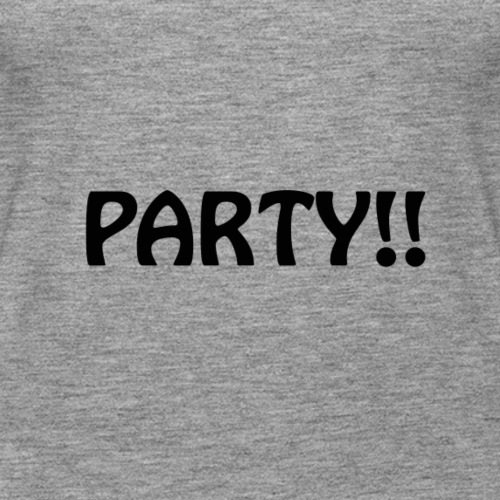 Party!!