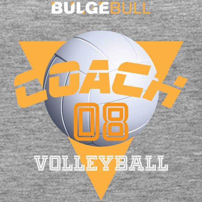 voleibol bulgebull