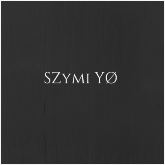 SZymi Y