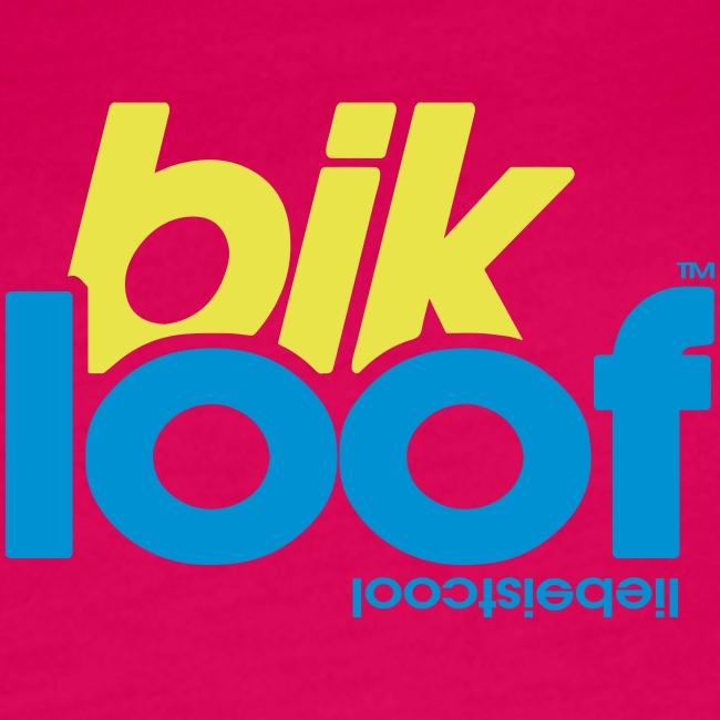 bik loof
