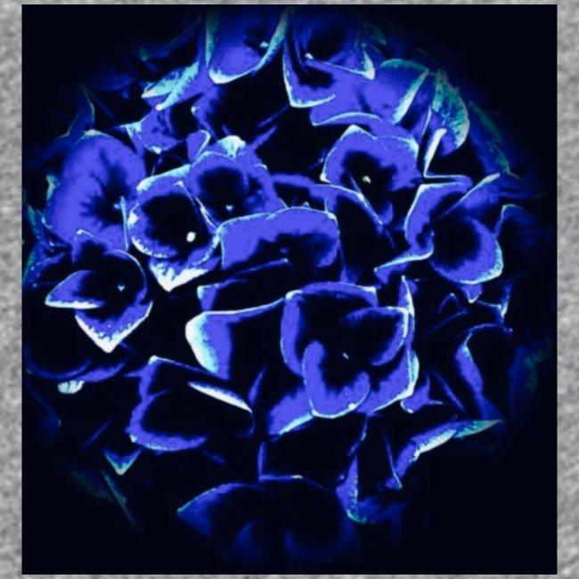 Blume 2.0