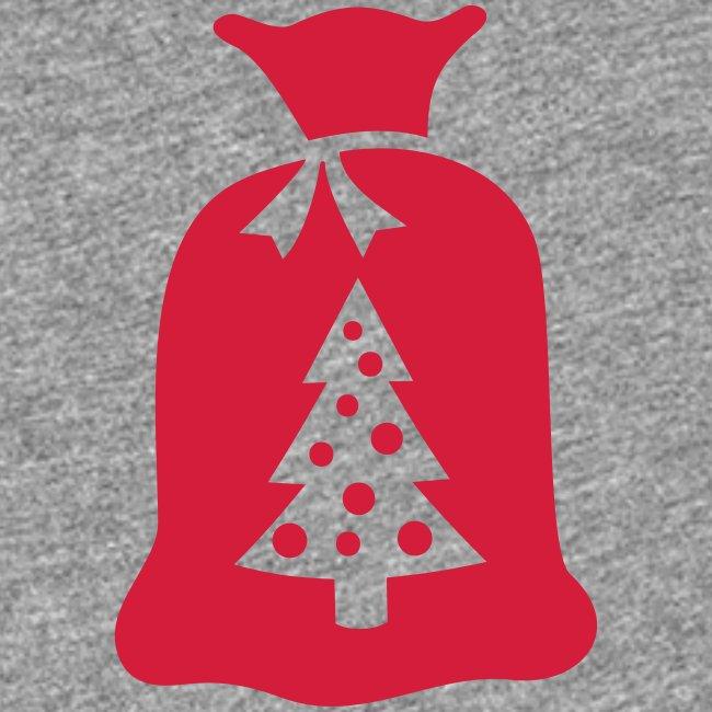 Frauen Geschenke Weihnachten.Weihnachtsfeier Sack Geschenke Weihnachten Frauen Premium Tank Top