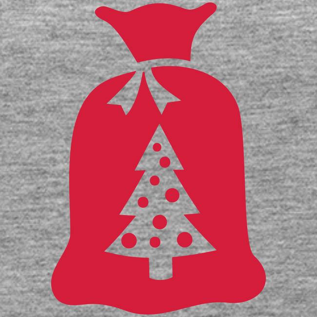 Geschenke Weihnachten Frau.Weihnachtsfeier Sack Geschenke Weihnachten Frauen Premium Tank Top
