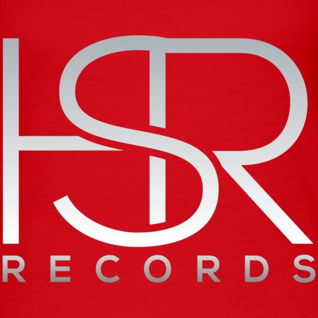 HSR RECORDS